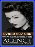 East Anglia Peterborough escorts Cambridgeshire