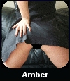 Amber Cambridgeshire escort