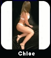 Chloe Cambridgeshire escort