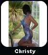 Stansted escorts East Anglia escort Christy