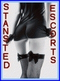 Stansted East Anglia escorts